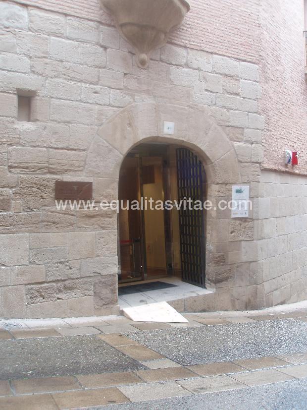 imagen principal de MUSEO DE LA VERDURA. Calahorra