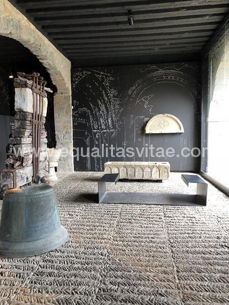 imagen principal de MUSEO DIOCESANO CATEDRAL DE PAMPLONA