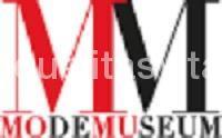 imagen principal de MOMU - MUSEO DE LA MODA DE AMBERES