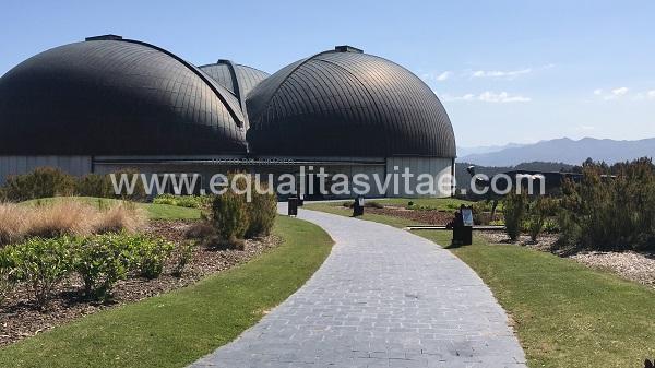imagen principal de MUSEO DEL JURÁSICO DE ASTURIAS ACCESIBLE (MUJA)