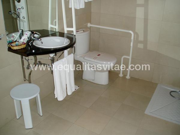 imagen principal de HOTEL PETITE PALACE ARANA