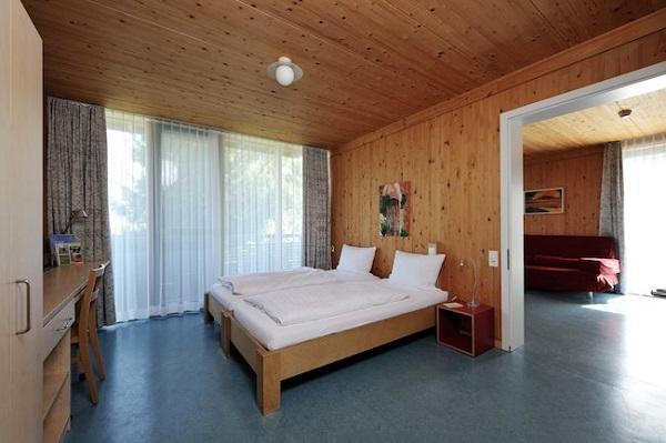 imagen principal de   SEEHRNLE HOTEL & GASTHAUS