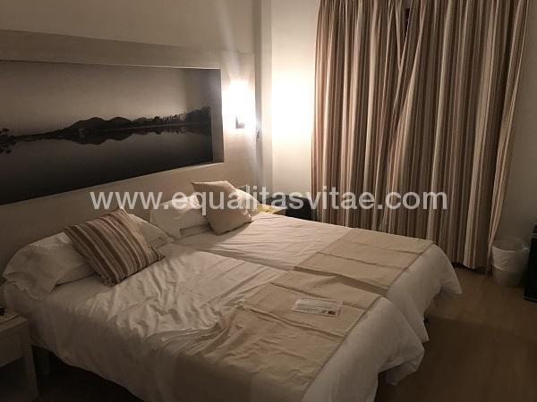 imagen principal de EIX ALCUDIA HOTEL