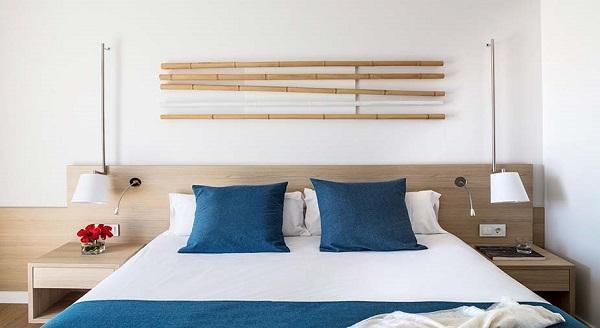 imagen principal de AQUA HOTEL ONABRAVA & SPA