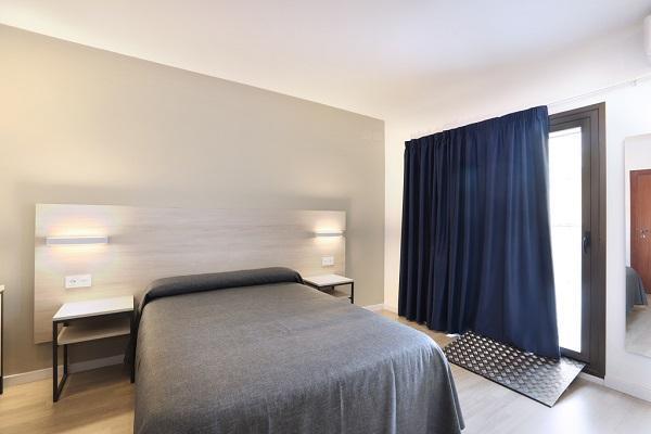 imagen principal de HOTEL BRASIL