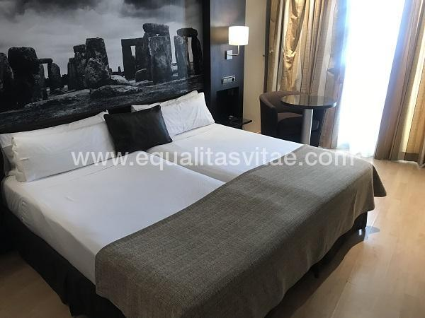 imagen principal de HOTEL ULISES