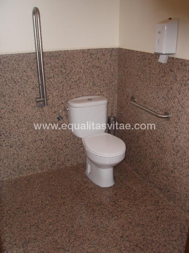 HOTEL CANDANCHÚ recomendado: Candanchú-Huesca