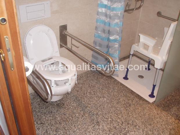 Hotel Candanch Recomendado Candanch Huesca