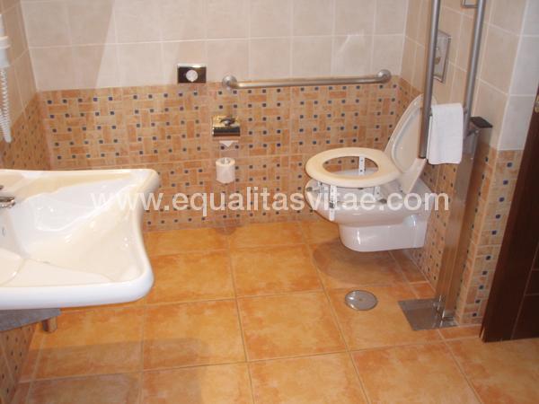 HOTEL BARCELÓ CABO DE GATA (Barcelo Hoteles) recomendado: Retamar ...