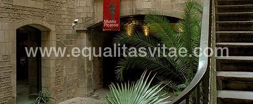 imagen principal de MUSEO PICASSO