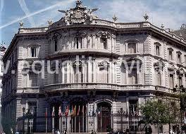 imagen principal de CASA DE AMERICA. MADRID