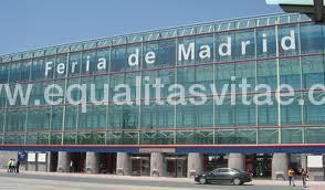 imagen principal de IFEMA - FERIA DE MADRID