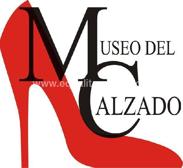 imagen principal de MUSEO DEL CALZADO DE ELDA