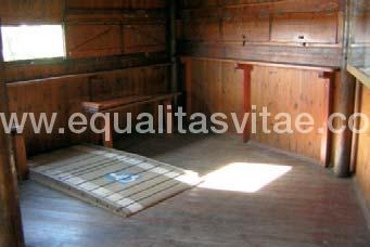 imagen principal de PARQUE NATURAL DELS AIGUAMOLLS DE EMPORDA