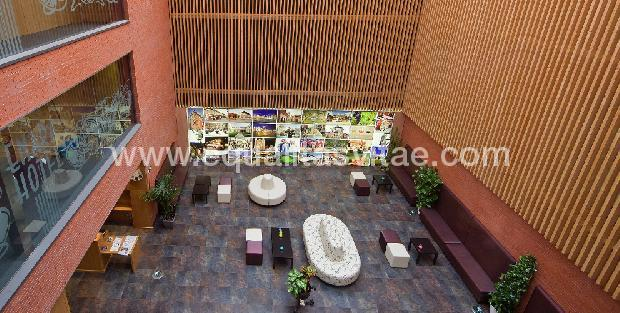 imagen principal de HOTEL ENARA
