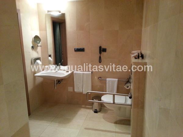 HOTEL SPA ZEN BALAGARES no verificado: Corvera de Asturias-Asturias