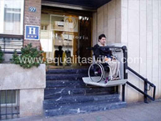 imagen principal de HOTEL  VICTORIA
