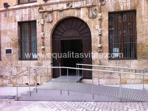 imagen principal de MUSEO ARQUEOLOGICO DE PALENCIA