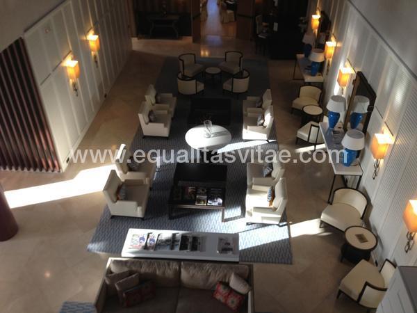 imagen principal de GRAN HOTEL SARDINERO
