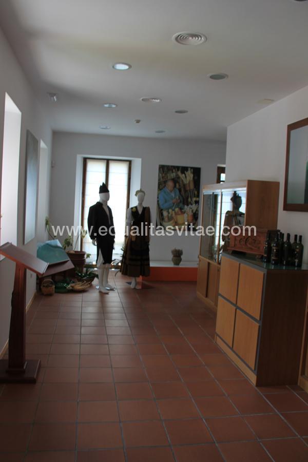 Oficina de turismo cangas de onis no verificado cangas de for Oficina turismo cangas de onis