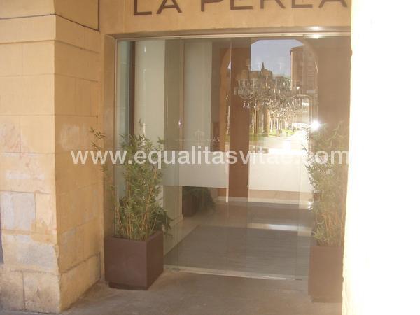 imagen principal de GRAN HOTEL LA PERLA