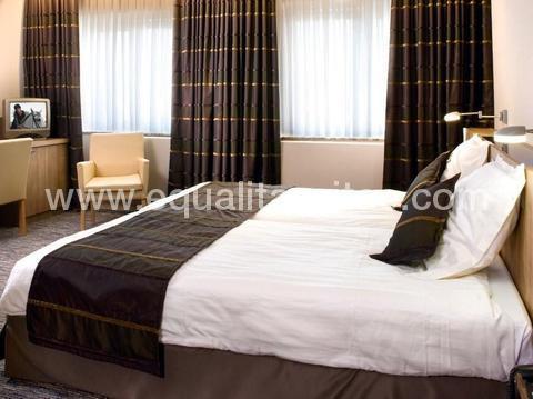 imagen principal de HOTEL BERO