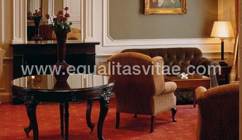 imagen principal de HOTEL OUD HUIS DE PEELLAERT