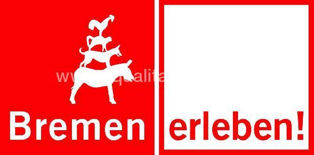imagen principal de TURISMO DE BREMEN