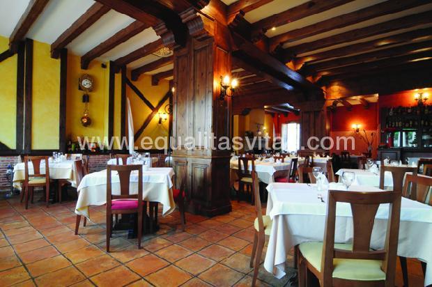 imagen principal de HOTEL RIVERA DEL DUERO