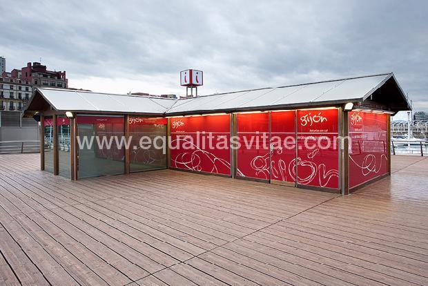 info gij n oficina turismo no verificado gij n asturias
