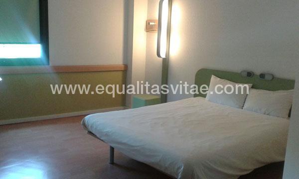 imagen principal de HOTEL IBIS GIRONA COSTA BRAVA