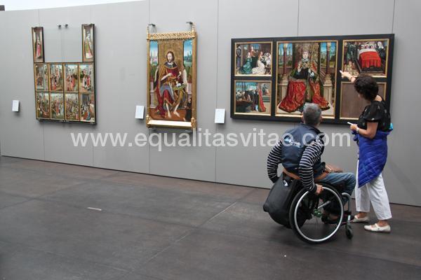imagen principal de MUSEO GROENINGE