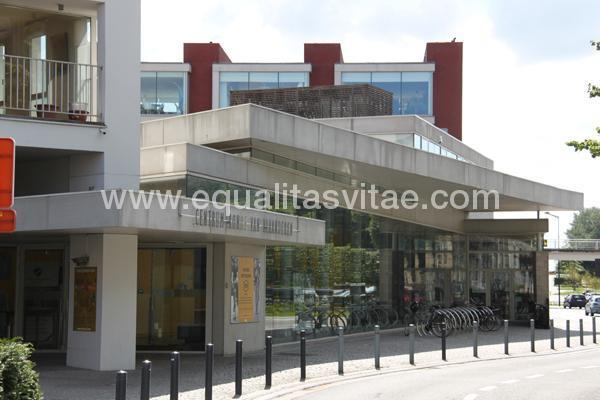 imagen principal de MUSEO DEL TOUR DE FLANDES