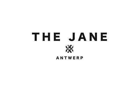 imagen principal de RESTAURANTE THE JANE
