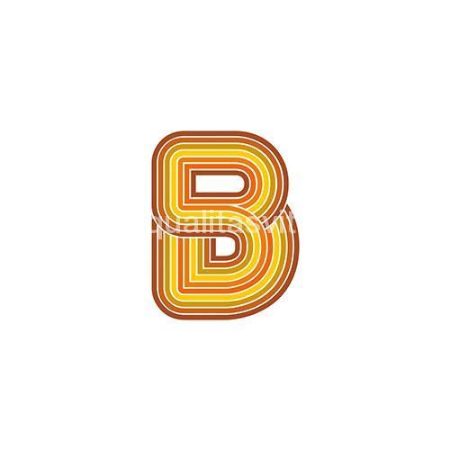 imagen principal de VIVE BRUSELAS