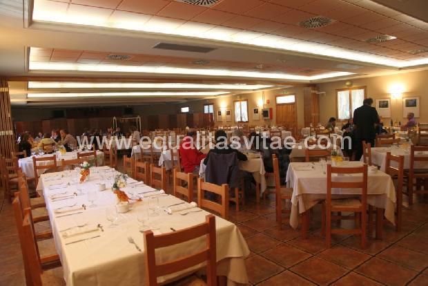 imagen principal de RESTAURANTE - CAFETERÍA EL BOLASO