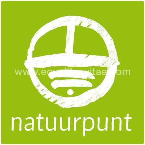 imagen principal de NATUURPUNT