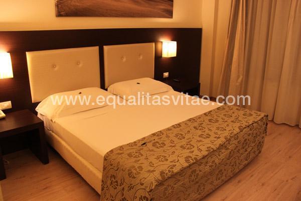 imagen principal de HOTEL EXECUTIVE SIENA