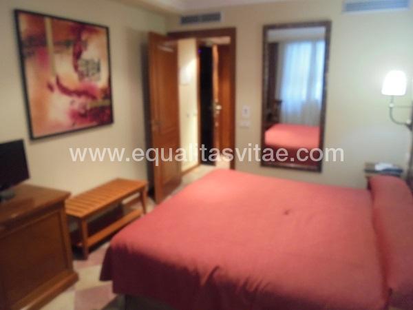 imagen principal de HOTEL VILLAVA