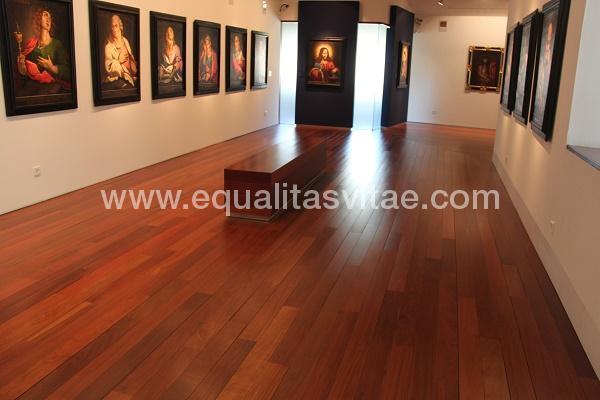 imagen principal de MUSEO DIOCESANO DE BARBASTRO