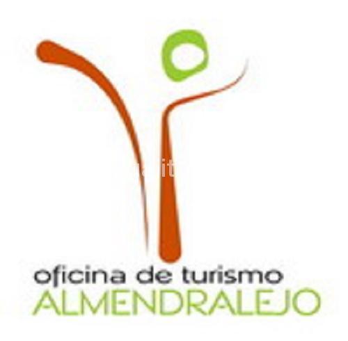 imagen principal de OFICINA DE TURISMO DE ALMENDRALEJO