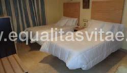 imagen principal de HOTEL OASIS