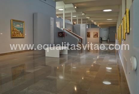 imagen principal de MUSEO DE ALBACETE