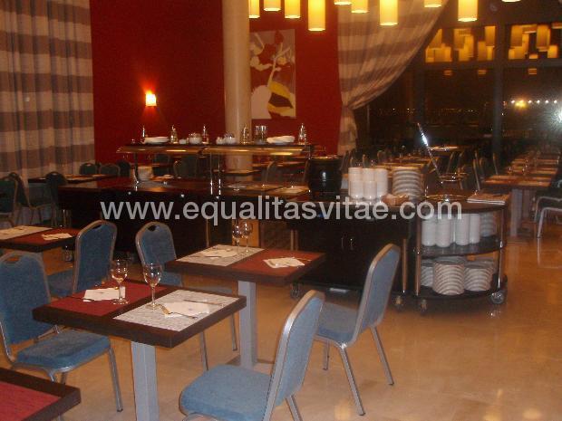 imagen principal de HOTEL AVANT AEROPUERTO (Grupo Porcel)