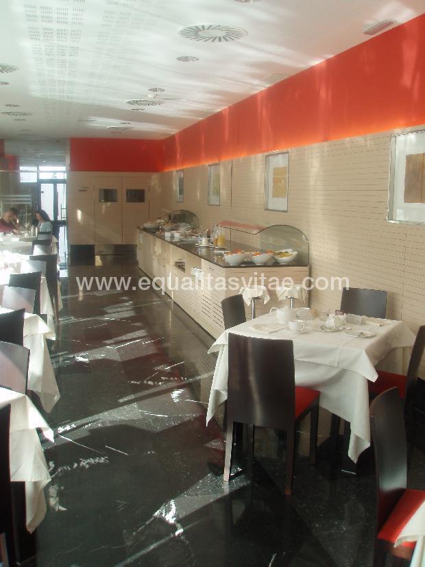 Jaca hotel reina felicia hotel las nieves jaca with jaca - Hotel reina felicia jaca ...