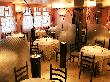 imagen de Zona comedor del Restaurante accesible Richard, Estella.