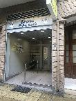 imagen de Entrada accesible de Don Menú, Estella.