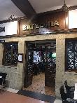 imagen de Entrada accesible al bar Batxokia de Benidorm.