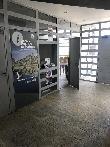 imagen de Centro de atención al visitante
