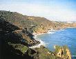 imagen de Vistas Vía Verde Tranqueru